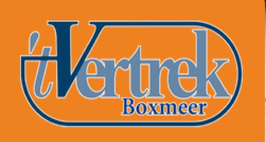 't Vertrek Boxmeer