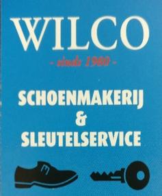 Schoenmakerij Wilco