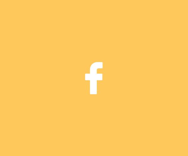 Facebook en wandelen